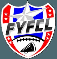 FYFCL