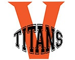 FYFCL Volusia Titans