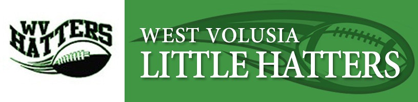 banner image for West Volusia Little Hatters