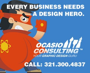 Web + Graphic Designer Specialist