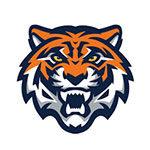 FYFCL Tohopekaliga Jr Tigers