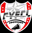 Large Logo image for FYFCL