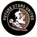 Future-Stars-United-logo