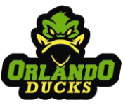 Orlando-Ducks-AAU-Youth-Football-logo